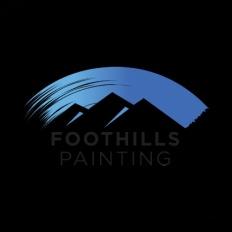 FoothillsPaintingGre