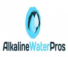 alkalinewaterpros