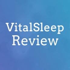 vitalsleepreview