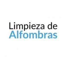 LimpiezaAlfombras