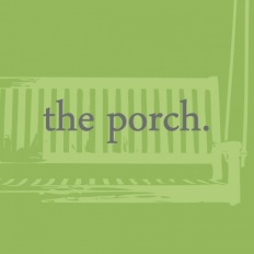 theporchdesign