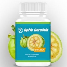 opticgarcinia