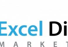 digitalmarketing11