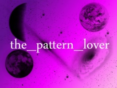 the_pattern_lover