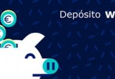 depositowizink