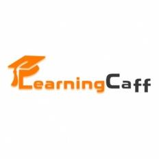 learningcaff