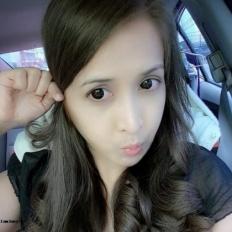 nadia5
