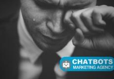 chatbotsforbusiness