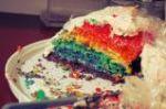 i eat the rainbow
