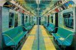 60's subway APC