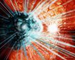 Eta-Carinae_picture