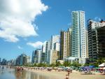 Cityside Vacation