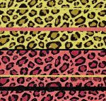 Animal Prints 67