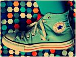 All Star Converse