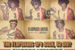 Miami Floridians