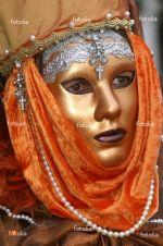 Carneval in Venice17
