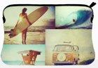 Beach Life RC