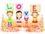 Love full