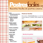 postresfaciles.org