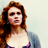 Lydia Martin