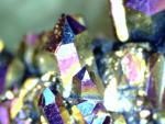 titanium crystalia