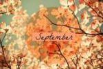 september time