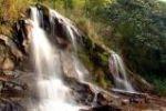 L'eau Naturelle