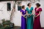 Bridesmaid Jewels