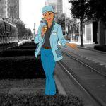 Nephrologist Houston