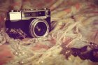 Photographs♥Memories