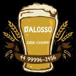 Chopp Dalosso