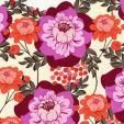 Beautius Flowers