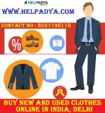 Buy New And Used Clo
