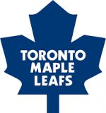 Tor. Maple Leafs