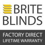Brite Blinds