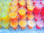 Sour Juice