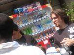 Jap. Vending Machine