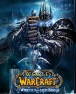 November Lich King