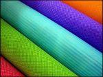 telas de color