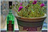 Absinthe&MossRoses 4