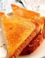 Azmar's Toast
