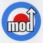 Moddish