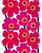Marimekko Blooms