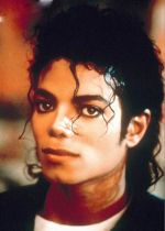 the king of pop(mj)