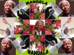 Mandela Mandala