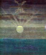 Pisces Čiurlionis 2