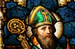 St Patrick´s Weirdy
