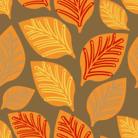 Fall_leaves
