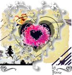 Trixxie Love
