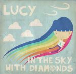 Lucy & Her Diamonds